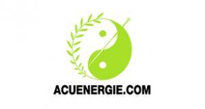 acu_logo2